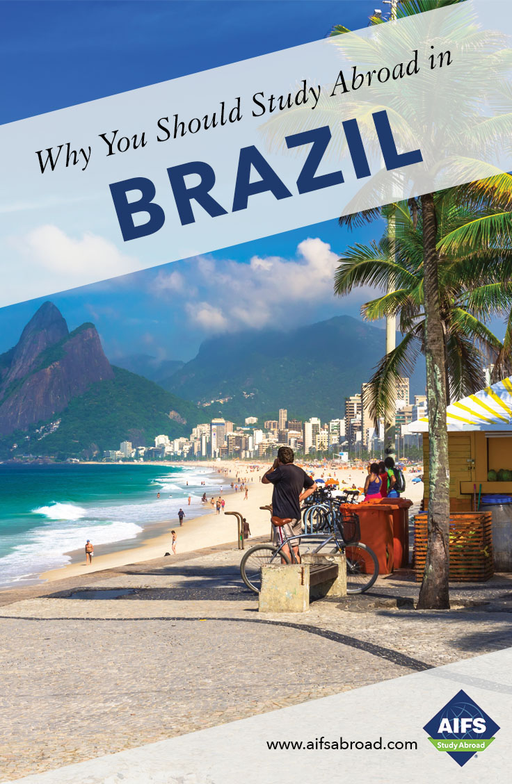 a study of brazil Written by fernando serpone bueno and veridiana sedeh, são paulo são paulo – seventh largest among the world's metropolises and the linchpin of brazil's booming.