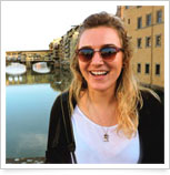 Student Journal: A Florence Adventure