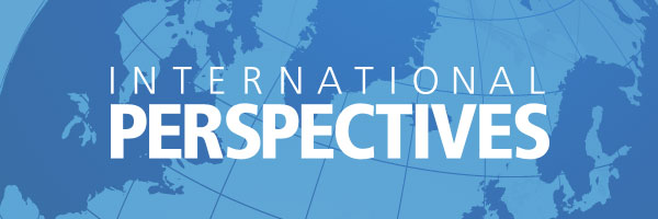 International Perspectives