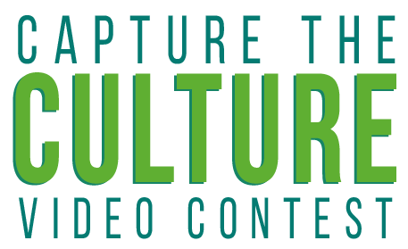 Capture the Culture Video Contest
